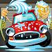 Download Crazy Car Wash Salon 1.8 APK