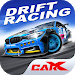 Download CarX Drift Racing 1.14.3 APK