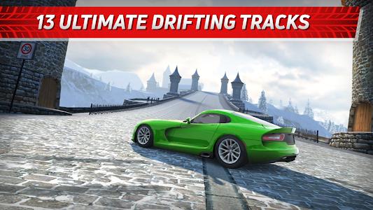 Download CarX Drift Racing 1.15.0 APK