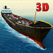 Download Cargo Ship Car Transporter 3D 1.0.3 APK