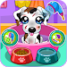 Download Caring for puppy salon 2.0.5 APK