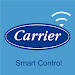 Download Carrier Air Conditioner 3.0.20190117_01 APK