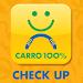Download Carro 100% 1.0.5 APK