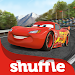 Download Cars by ShuffleCards 2.0 APK
