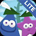 Download Cartoonitos & Beanstalk Lite 1.0 APK