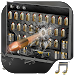 Download Cartridge Gunnery Keyboard 10001001 APK