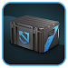 Download Case Upgrader - Horizon update! 1.11 APK