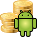 Download Cash Droid 1.4.3.4 APK