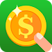 Download Cash Reward – Free Money 1.4 APK