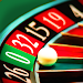 Download Roulette Casino 2.1.3 APK