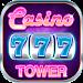 Download Casino Tower ™ - Slot Machines 4.5.2 APK
