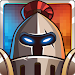 Download Castle Defense 1.6.3 APK