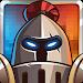 Download Castle Defense 1.6.3 APK