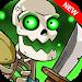Download Castle Kingdom: Crush in Civilizations 2.10 APK