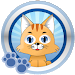Download Cat Toys I: Games for Cats 4.0 APK