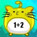 Download Cat math 1.0 APK
