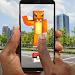Catch Pixel Monsters! Offline