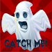 Download Catch ghost 1.0 APK