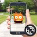 Download Cats GO: Offline 2.3.4 APK