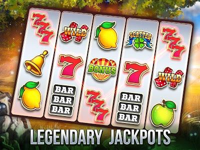 Download Cats Slot Machines 2.8.3073 APK