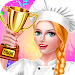 Download Celebrity Spa - Cooking Show 1.3 APK