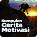Download Cerita Motivasi 1.4 APK