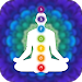 Download Chakra Opening-Spirituality 1.5 APK