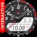 Download Challenger Watch Face 1.5.2 APK
