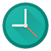 Download Challenges Alarm Clock - For Heavy Sleepers (Free) 1.9.3 APK