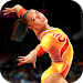 Download Champion Gymnast Balance 3D 1.1.2 APK