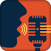 Download Change Your Voice 6.0 APK