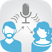 Download Change your voice to anything 3.0.20 APK