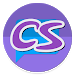 Download Chat Smart 1.0 APK