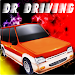 Download Cheat Dr. Driving Full Series 1.0 APK