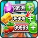 Download Cheat For Dragon City Gems 1.0 APK