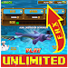 Download Cheat Hungry Shark Evolution New ProGuide2017 1.0 APK