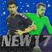 Download Cheats Dream League Soccer 2017 New 1.0 APK