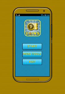 Download Cheats FIFA Mobile Soccer 1.0 APK