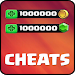 Cheats For Clash Of Clans Gems
