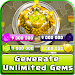 Download Cheats Gems  3.2.1 APK