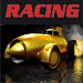 Download Cheats Nascar Rumble Racing 1.0.1 APK