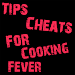 Cheats Tips For Cooking Fever