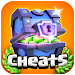Download Cheats for Clash Royale 4.0 APK
