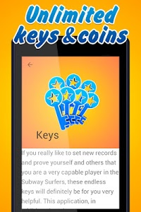 Download Cheats for Subway Surfers 2.0 APK