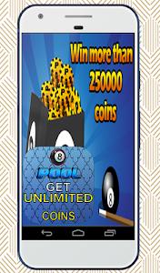 Download Cheats 1.0 APK