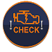 Download Check Engine -На русском языке 1.5.8.01 APK