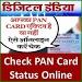 Download Check PAN Card Status 1.0 APK