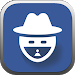 Download Check Profile Visitors (alien) 25.8 APK
