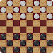 Download Checkers 1.0.0 APK