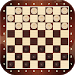 Download Checkers 1.0.2 APK